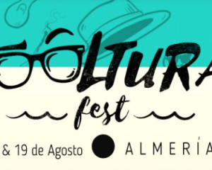 10 grupos que no puedes perderte del Cooltural Fest