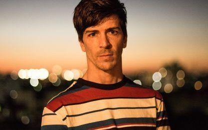 Entrevistamos al músico argentino Rodrigo Soler, de gira con su disco Amores Bonsái