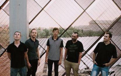 Conoce a las bandas Big Up! 2018: Increíbles Ful