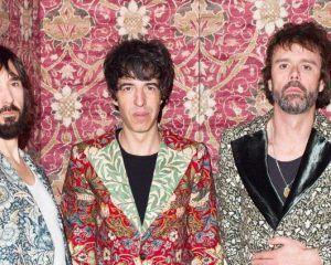 Sidonie, The Meatpies y Pájara Rey tocarán en nueva edición de Murcia se Mueve