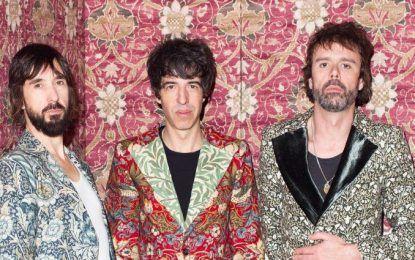 Sidonie, The Meatpies y Pájara Rey tocarán en una nueva edición de Murcia se Mueve