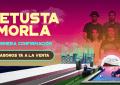 Low Festival 2019: Confirmados y entradas