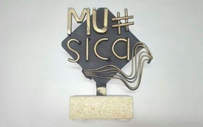 Abierta la inscripción para la IV edición de los Premios de la Música de la Región de Murcia