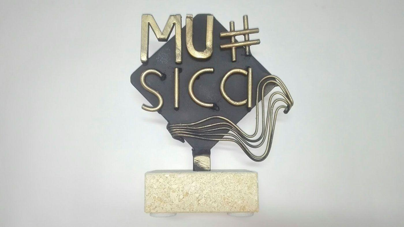 Ya puedes inscribirte en los II Premios de la Música de la Región de Murcia