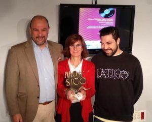 Conocemos los nominados de los Premios de la Música Región de Murcia 2018