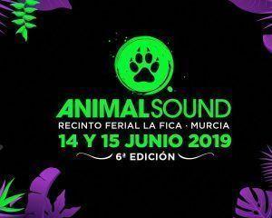 Animal Sound 2019: Primeras confirmaciones y lanzamiento del himno oficial