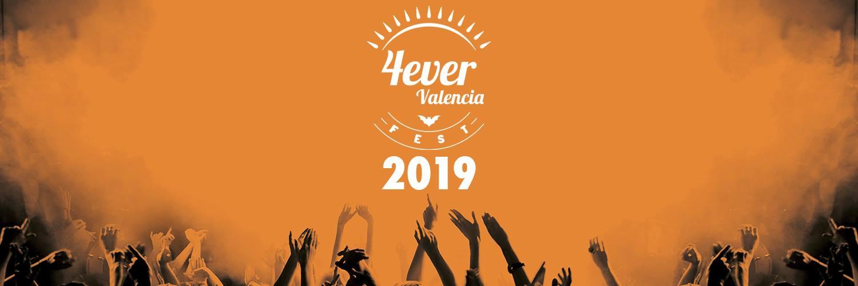 Tears For Fears, Keane y Los Planetas en el 4Ever Valencia Fest