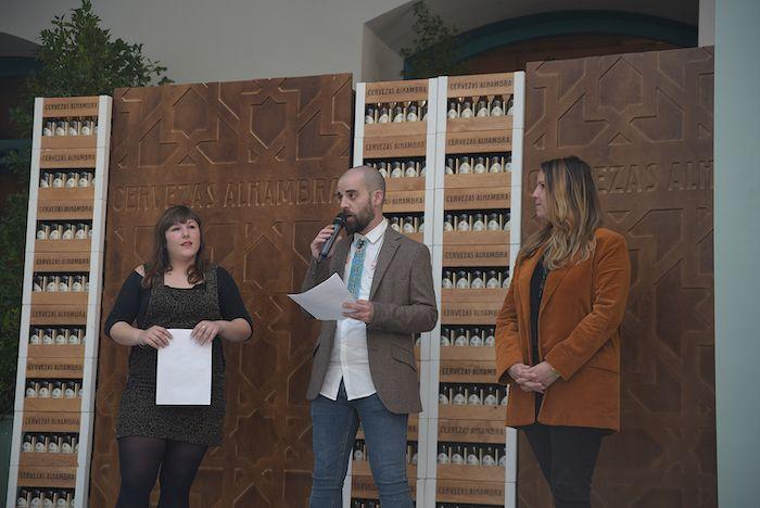 Murcia Inspira presenta su nueva publicación digital
