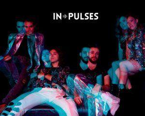 """In Pulses: """"Buscábamos experimentar y hemos llegado tan lejos como queríamos"""""""