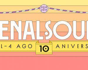 Arenal Sound 2019: Confirmaciones y entradas
