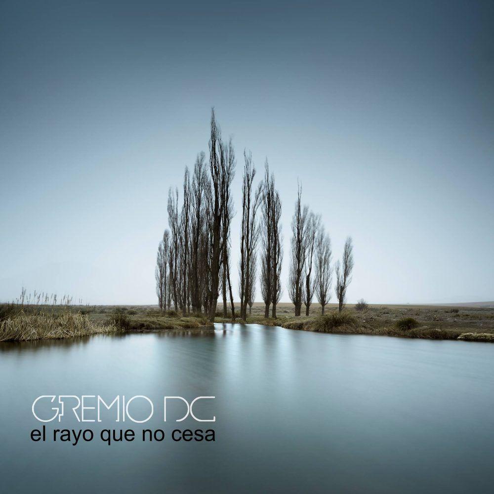 Gremio DC presenta el videoclip 'El Rayo que no Cesa'