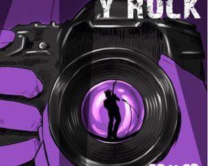 La Universidad Miguel Hernández de Elche presenta las V Jornadas de Periodismo y Rock
