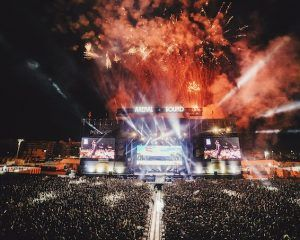 Arenal Sound 2019 // Crónica