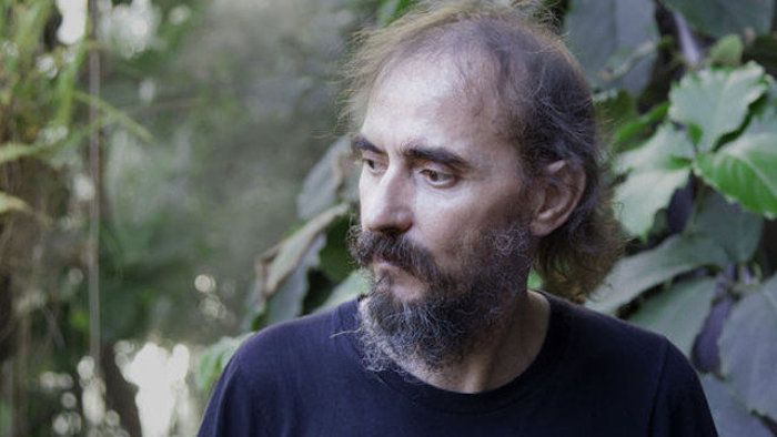 Fino Oyonarte inicia la temporada de El Arte Se Toca, la propuesta musical de Murcia Inspira y Cervezas Alhambra