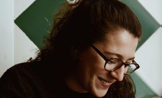 Conoce a las bandas Big Up! 2019: Eva McBel