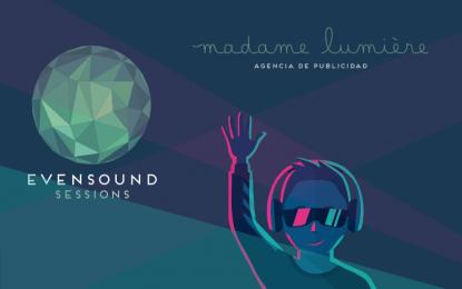 Te damos solución a tus necesidades audiovisuales