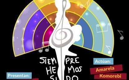 Nominados a los Premios de la Música Región de Murcia 2019
