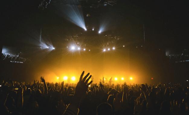 Ir a un concierto en solitario puede ser la experiencia de tu vida