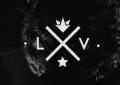 Estrenamos 'Hoy' el nuevo videoclip de LeVERSE