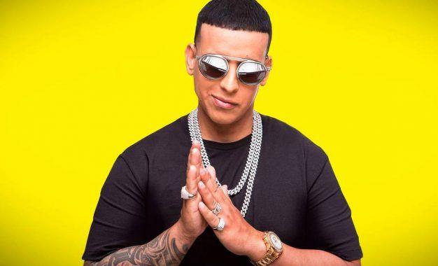 Daddy Yankee encabeza la nueva edición del Sunsetland Festival