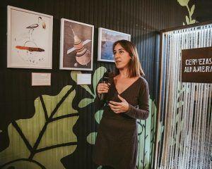Murcia Inspira presenta la ciudad bajo el divertido prisma del cómic