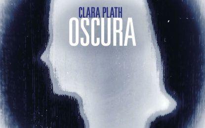 Clara Plath presenta 'Oscura', su nuevo trabajo