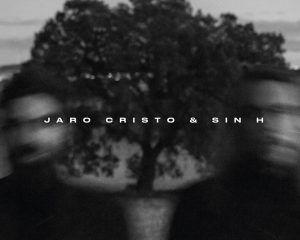 'The Boys Of Void' es el nuevo disco de Jaro Cristo y Sin H