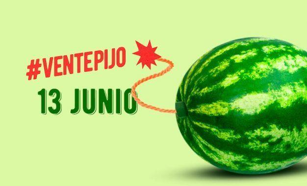 El Ventepijo se celebrará el sábado 13 de junio
