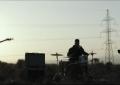 Stella, la nueva banda murciana, publica su primer single 'Skyline'