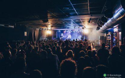 Nace 'FrecuenciaRM' en apoyo al sector de la música en directo de la Región de Murcia