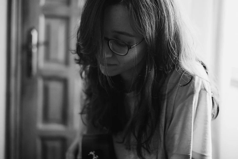La compositora tinerfeña Mariana publica su primer EP 'A Partir del Final'