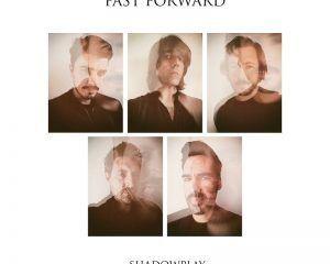 Fast Forward publica una versión de 'Shadowplay', de Joy División, por su décimo aniversario