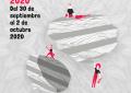 Big Up! Murcia 2020 anuncia fechas y un adelanto de su programa